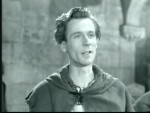 Robin Hood 019 – The Brothers - 1956 Image Gallery Slide 8