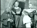 Robin Hood 019 – The Brothers - 1956 Image Gallery Slide 9