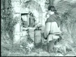 Robin Hood 019 – The Brothers - 1956 Image Gallery Slide 10