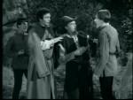 Robin Hood 020 – The Intruders - 1955 Image Gallery Slide 1