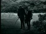 Robin Hood 020 – The Intruders - 1955 Image Gallery Slide 2