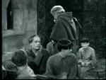 Robin Hood 020 – The Intruders - 1955 Image Gallery Slide 3