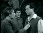 Robin Hood 020 – The Intruders - 1955 Image Gallery Slide 6