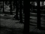 Robin Hood 021 – Errand Of Mercy - 1955 Image Gallery Slide 1