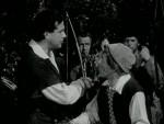 Robin Hood 021 – Errand Of Mercy - 1955 Image Gallery Slide 3