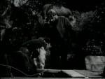 Robin Hood 021 – Errand Of Mercy - 1955 Image Gallery Slide 4