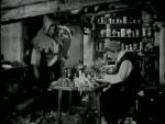 Robin Hood 021 – Errand Of Mercy - 1955 Image Gallery Slide 7