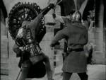 Robin Hood 021 – Errand Of Mercy - 1955 Image Gallery Slide 9