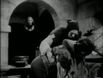 Robin Hood 021 – Errand Of Mercy - 1955 Image Gallery Slide 10