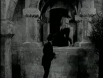 Robin Hood 021 – Errand Of Mercy - 1955 Image Gallery Slide 12