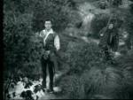 Robin Hood 023 – Will Scarlet - 1956 Image Gallery Slide 1