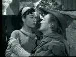 Robin Hood 023 – Will Scarlet - 1956 Image Gallery Slide 2