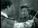 Robin Hood 023 – Will Scarlet - 1956 Image Gallery Slide 3