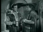 Robin Hood 023 – Will Scarlet - 1956 Image Gallery Slide 4