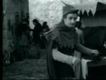 Robin Hood 023 – Will Scarlet - 1956 Image Gallery Slide 5