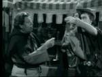 Robin Hood 023 – Will Scarlet - 1956 Image Gallery Slide 6
