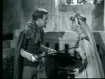 Robin Hood 023 – Will Scarlet - 1956 Image Gallery Slide 7