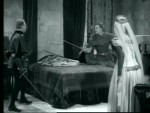 Robin Hood 023 – Will Scarlet - 1956 Image Gallery Slide 8