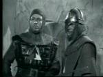 Robin Hood 023 – Will Scarlet - 1956 Image Gallery Slide 9