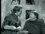Robin Hood 023 – Will Scarlet - 1956 Image Gallery Slide 10