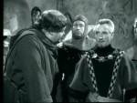 Robin Hood 023 – Will Scarlet - 1956 Image Gallery Slide 11