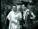 Robin Hood 023 – Will Scarlet - 1956 Image Gallery Slide 12