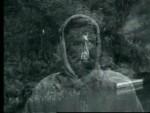 Robin Hood 023 – Will Scarlet - 1956 Image Gallery Slide 13