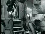 Robin Hood 023 – Will Scarlet - 1956 Image Gallery Slide 14