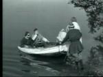 Robin Hood 023 – Will Scarlet - 1956 Image Gallery Slide 15