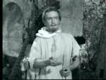 Robin Hood 023 – Will Scarlet - 1956 Image Gallery Slide 16