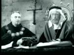 Robin Hood 024 – Ladies Of Sherwood - 1956 Image Gallery Slide 2