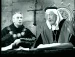 Robin Hood 024 – Ladies Of Sherwood - 1956 Image Gallery Slide 3