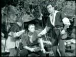 Robin Hood 024 – Ladies Of Sherwood - 1956 Image Gallery Slide 4