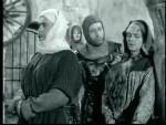 Robin Hood 024 – Ladies Of Sherwood - 1956 Image Gallery Slide 5
