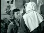 Robin Hood 024 – Ladies Of Sherwood - 1956 Image Gallery Slide 6