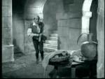 Robin Hood 024 – Ladies Of Sherwood - 1956 Image Gallery Slide 7