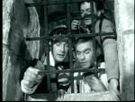 Robin Hood 024 – Ladies Of Sherwood - 1956 Image Gallery Slide 11