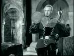 Robin Hood 024 – Ladies Of Sherwood - 1956 Image Gallery Slide 14