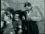 Robin Hood 024 – Ladies Of Sherwood - 1956 Image Gallery Slide 15