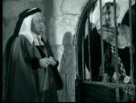 Robin Hood 024 – Ladies Of Sherwood - 1956 Image Gallery Slide 16