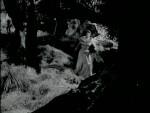Robin Hood 025 – The Deserted Castle - 1956 Image Gallery Slide 1