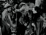 Robin Hood 025 – The Deserted Castle - 1956 Image Gallery Slide 4
