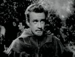 Robin Hood 025 – The Deserted Castle - 1956 Image Gallery Slide 5