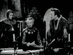 Robin Hood 025 – The Deserted Castle - 1956 Image Gallery Slide 8