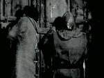 Robin Hood 025 – The Deserted Castle - 1956 Image Gallery Slide 9