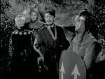 Robin Hood 025 – The Deserted Castle - 1956 Image Gallery Slide 13
