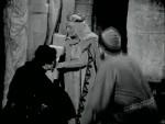 Robin Hood 025 – The Deserted Castle - 1956 Image Gallery Slide 15