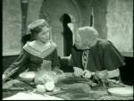 Robin Hood 026 – The Miser - 1956 Image Gallery Slide 1