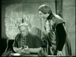 Robin Hood 026 – The Miser - 1956 Image Gallery Slide 2