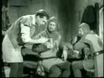Robin Hood 026 – The Miser - 1956 Image Gallery Slide 5